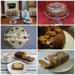 Recipes to Use Up Overripe Bananas