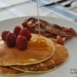 Best Pancake Recipe for Shrove Tuesday