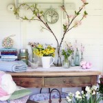 Win Tickets to The Country Living Spring Fair