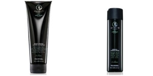 Spring Beauty Must Haves - Paul Mitchell Awapuhi Wild Ginger