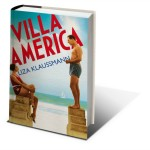 Villa America – A Review