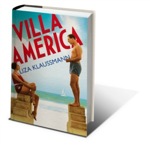 Villa America - a review