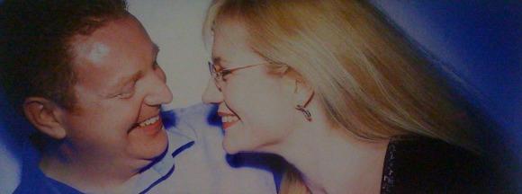 How to Keep the Romance Alive on AprilJHarris.com