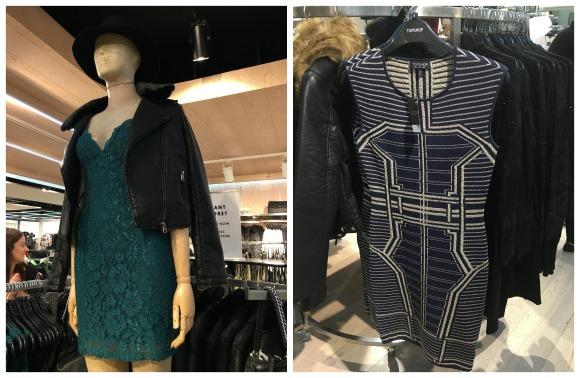 Christmas 2015 Fashion and Beauty Ideas on AprilJHarris.com