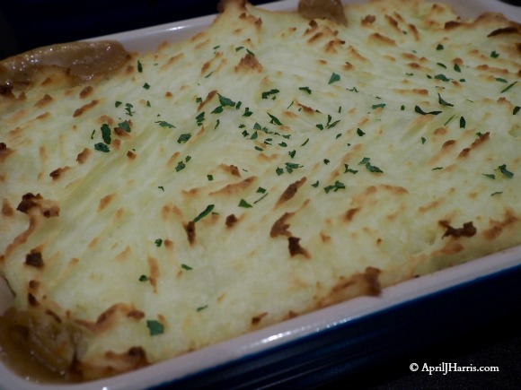 Traditional-Shepherds-Pie
