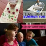 Summer Fun from The Hearth and Soul Hop