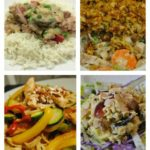 Delicious Christmas Leftovers Recipes