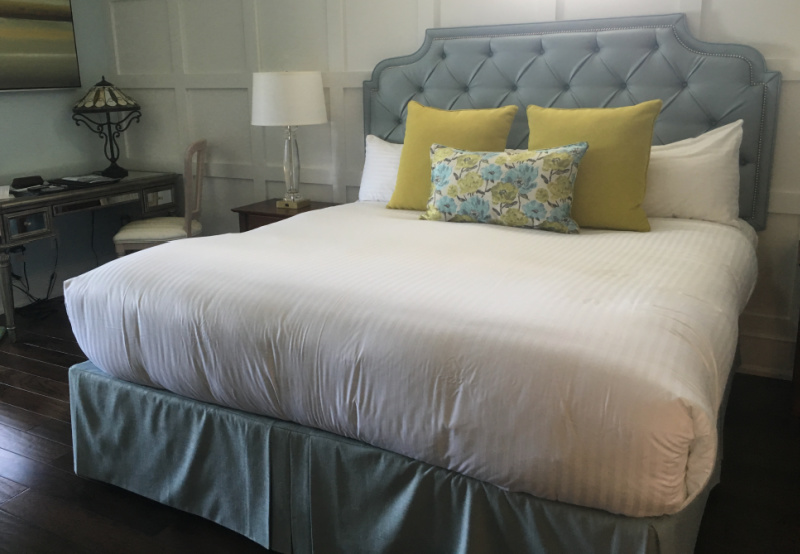spring colours for easy low cost decorating ideas for spring