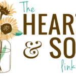 Summer Inspiration from The Hearth and Soul Link Party