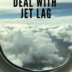 Dealing with jet lag can be a real struggle, but these hints and tips should help you get over it much more quickly so you can enjoy travel more.