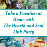 Taking a Vacation at Home featured posts